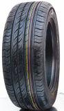 Neumático chino del coche del alto rendimiento (205 / 60R16 195 / 55R16)