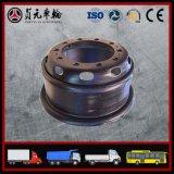 Zhenyuanの車輪(8.50-20)のための高品質のトレーラーの車輪の縁