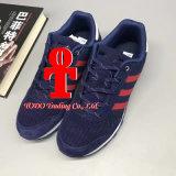 Nueva línea zapatos corrientes del Fy de la armadura del anuncio Run9tis de los deportes de los amaestradores