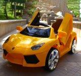 Automobile elettrica poco costosa del nuovo prodotto nel prezzo basso