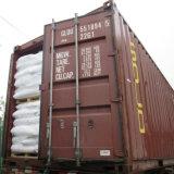 SGS, MSDS, soda caustica calda di vendite 99%