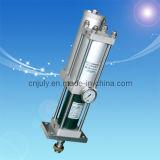 5t Hight Qualité Presse hydropneumatique stimuler cylindre