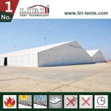 tent van de Markttent van het Pakhuis van het Aluminium van 40m de Grote voor Grote Opslag