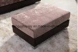 Taburete de madera, banco, sofá
