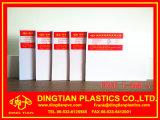 Лист 1-5mm 1A пены PVC свободно