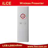 Wireless Presenter (L860)