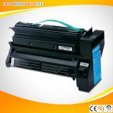 Cartucho de tóner de color C750 para Lexmark C750