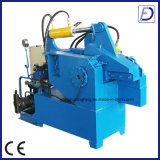 Автомат для резки нержавеющей стали Q43-315 с ценой по прейскуранту завода-изготовителя (CE)
