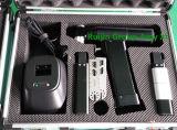 Пила качающейся опоры приспособления для хирургических совместной операции/качающейся опоры приспособления ножи Ns-1011