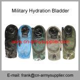 Оптовая торговля дешевой Китайской Республики на открытом воздухе TPU EVA ПВХ гидратации мочевой пузырь Pack