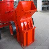 Дробилка молотка кольца/задавливать машина для шахты известняка