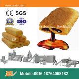 enroulements de remplissage du faisceau 150kg/H/machine casse-croûte de maïs