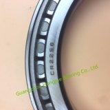 Rolamentos Cr2256 do curso da máquina escavadora de Hitachi para Ex60-1 (110*150*22)