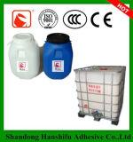 ペーパー管のための製造のHanshifuの熟練した接着剤