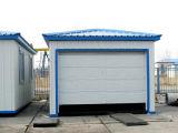 가벼운 강철 Prefabricated 집을 구성하는 Convinent