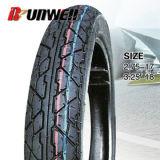 Qualitäts-Motorrad-Reifen 2.75X17 3.25-18
