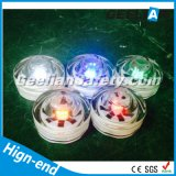 Safety Reflective Glass Road Stud Cats Eyes Fabricants de marqueurs routiers