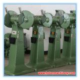 Macchina per la frantumazione elettrica resistente (smerigliatrice M20 M25 del basamento)