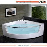 La competencia de precios de la bañera de masaje caliente Tmb053