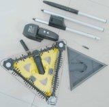 Беспроводные Twister Sweeper (CS669)