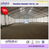 خيمة [مولتي-بوربوس] من عرس خيمة, ألومنيوم خيمة, معرض خيمة لأنّ عمليّة بيع ([سدك])