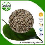 Fertilizzante granulare composto di NPK 17-7-25+Te