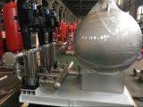 Dfcl 펌프를 가진 동쪽 펌프 물 공급 장비