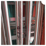 造られたステンレス鋼棒か棒ASTM 316