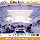 Sale 1g5를 위한 15*15m Car Storage Tents Industrial Tent