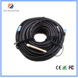 50m HDMI Cable 2.0/1.4V met Factory Price in Changzhou