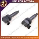 Bobine d'allumage automatique haute performance pour Toyota 90919-02239