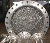 Miscelatore in-linea di elettricità statica del tubo di serie Sx-1000 di Sx