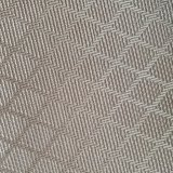 Cuoio genuino del PVC del cuoio sintetico del PVC del cuoio della valigia dello zaino degli uomini e delle donne di modo del cuoio del sacchetto Z071 del fornitore di certificazione dell'oro dello SGS