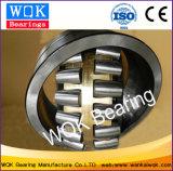 Rolamento esférico da mineração do rolamento de rolo da alta qualidade Ca/W33 do rolamento de rolo 241/600