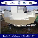 Barco de pesca 1300y de Bestyear