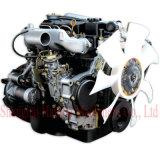 QD32T bus Camion mécanique auto moteur Diesel pour Nissan