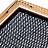 16 сетка для защиты от краж на экране окна