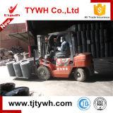 الصين صناعة إمداد تموين [كلسوم كربيد]