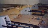 ボーリングの中心のためのボーリング装置Amf82-90XL