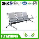 卸売(OF-50A)のための高品質のステンレス鋼空港待っている椅子