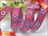 Жаккард лента швейные кузова для одежды