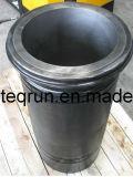 Rivestimento interno del cilindro dell'UOMO 32/40