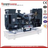 Generatore raffreddato ad acqua di Kpp88 70kw 88kVA Kanpor nuovo con Ce/ISO/BV