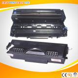 Совместимый патрон тонера для брата Hl1030/1230/1240/1250/1270/1435/1430 (TN460)