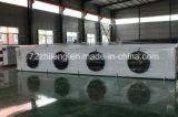 Dispositivo di raffreddamento dell'aria fredda del glicol etilenico 72 per il condizionatore d'aria dalla Cina