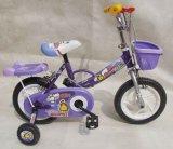 Kind-Kind-Fahrrad (SR-D103) '