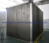Vent du dispositif de test de la défense de la machine de test de détection fabriqués en Chine