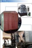 Машина весны CNC Kcmco-Kct-1260wz 5mm всеобщая Camless при весна Rotation&Automatic провода аграрная формируя машину