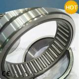 装置のための熱い販売の高品質Na4917 (NA4904)の軸受