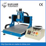 Ferramentas para trabalhar madeira CNC placa plástica MDF gravura de Corte